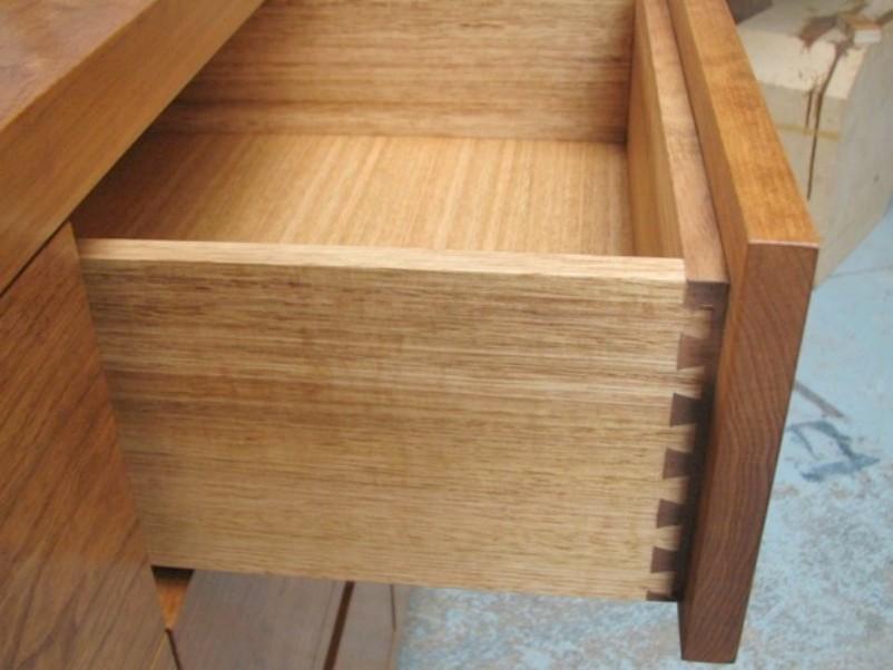 Cucine in legno massello cucineinlegnomassello