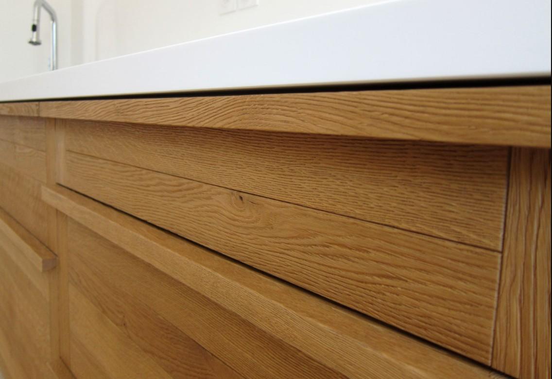 Cucine in legno massello - Cucineinlegnomassello